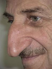 Мехмет Озюрек
