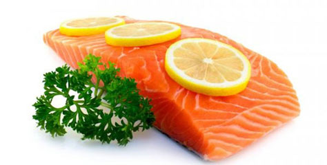 Таблетки по снижению холестерина в крови