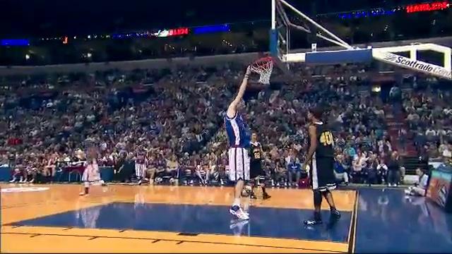 vys-basketbolist-mir-13.jpg