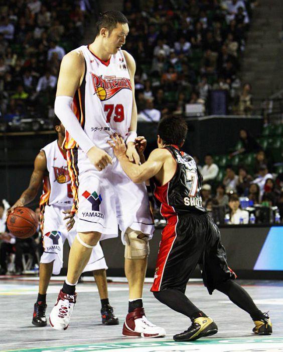 vys-basketbolist-mir-4.jpg