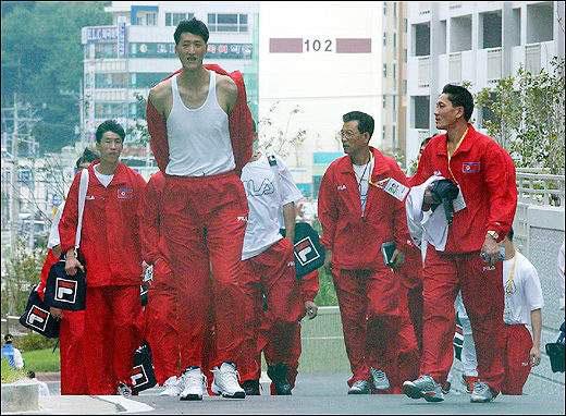 vys-basketbolist-mir-6.jpg
