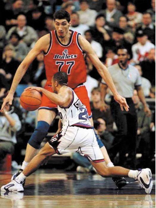 vys-basketbolist-mir-8_0.jpg