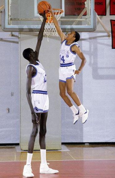 vys-basketbolist-mir-9_0.jpg