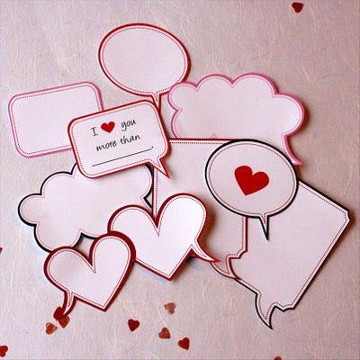 Подарок романтичный любимому парню