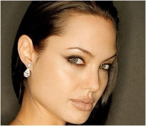 Красивые девушки, порно красотки онлайн