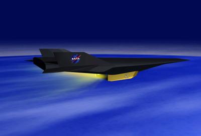 фото самого быстрого самолета