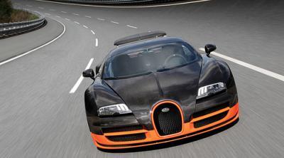 Фото самая дорогая машина в мире