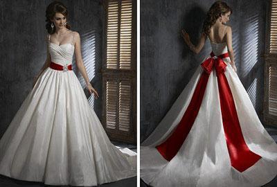 Самые модные и стильные платья в мире