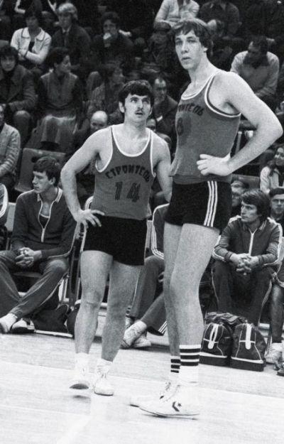 vys-basketbolist-mir-2-400x625.jpg