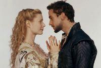 Влюбленный Шекспир
