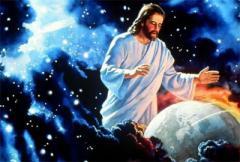 самые древние религии мира